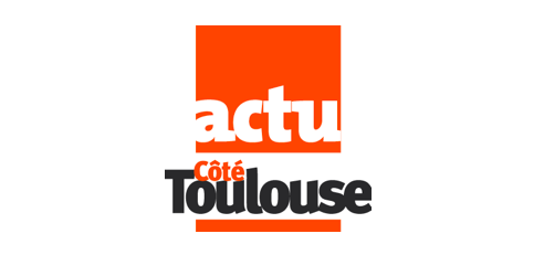 April 2017 : ACTU CÔTÉ TOULOUSE